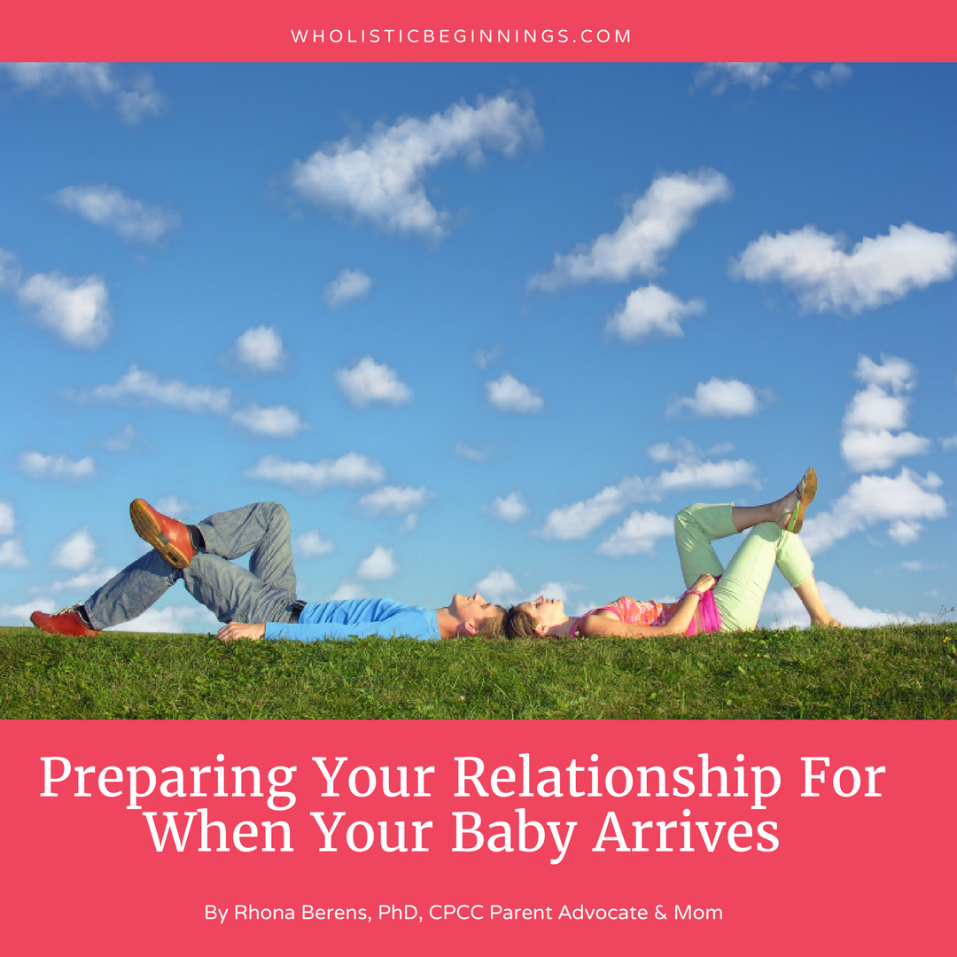 Preparing Your Relationship For When Your Baby Arrives.png
