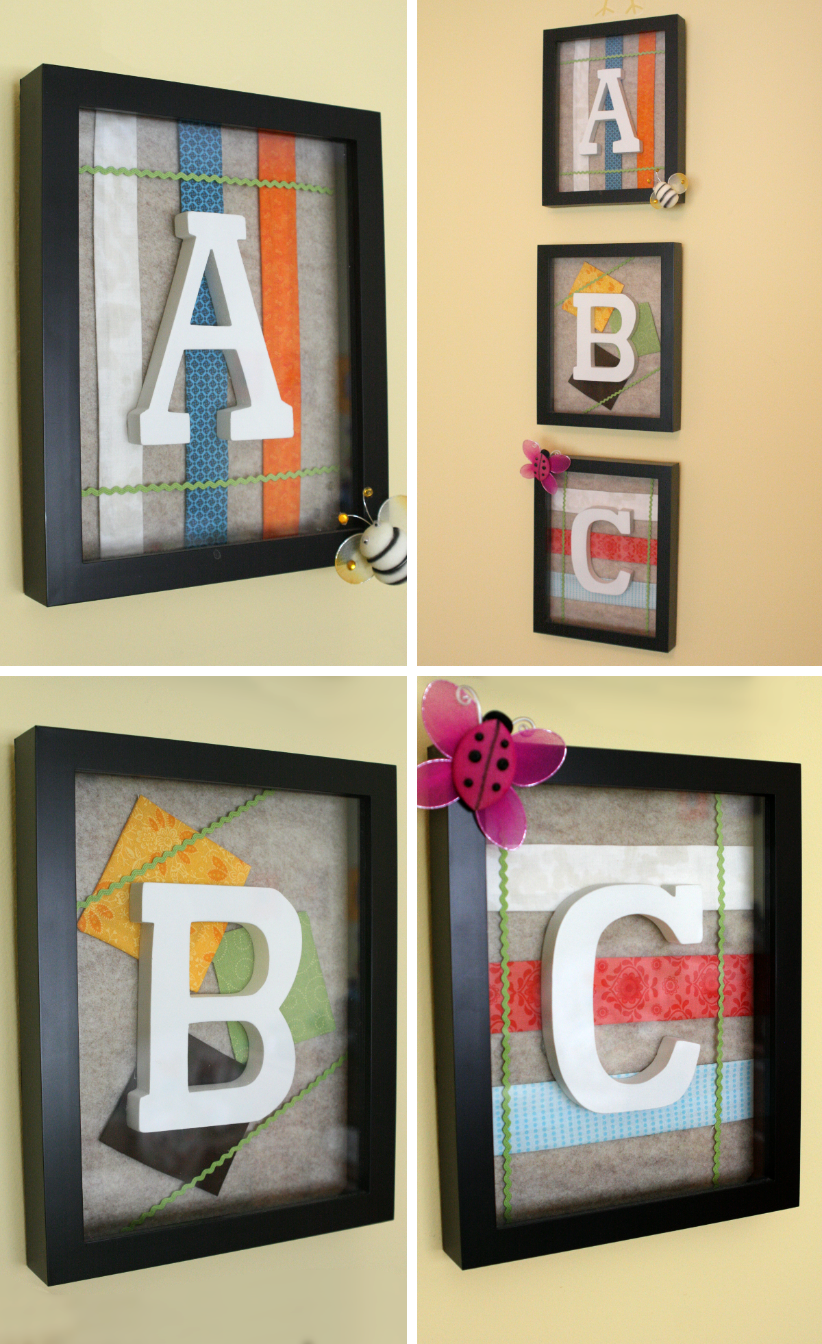 Nursery_ABCs_Wall_Decor_Collage.png