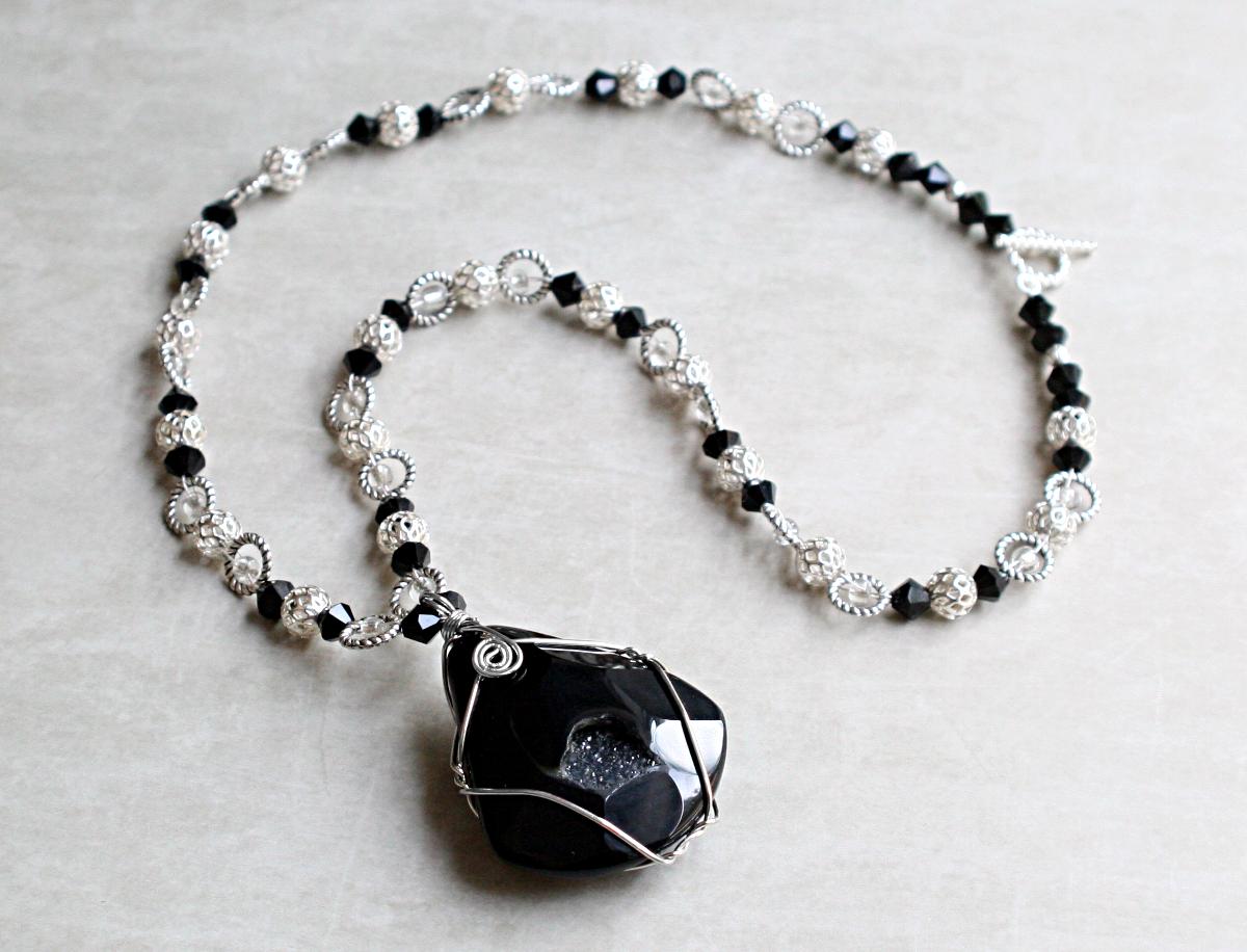 Jewelry_Xmas_Mom.png