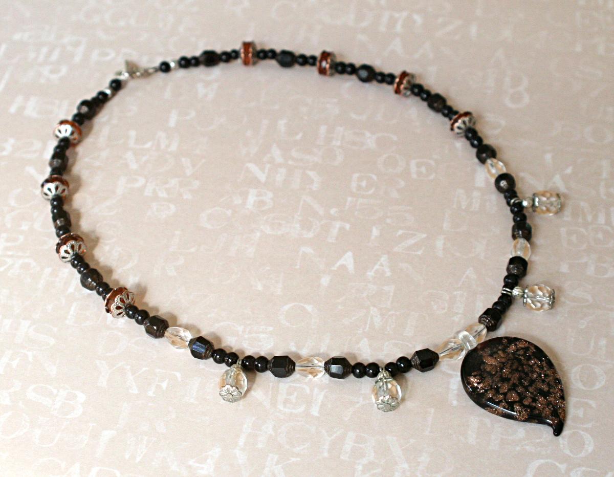 Jewelry_Xmas_Amanda.png
