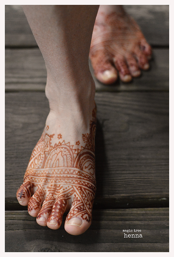 walking feet henna for web.jpg