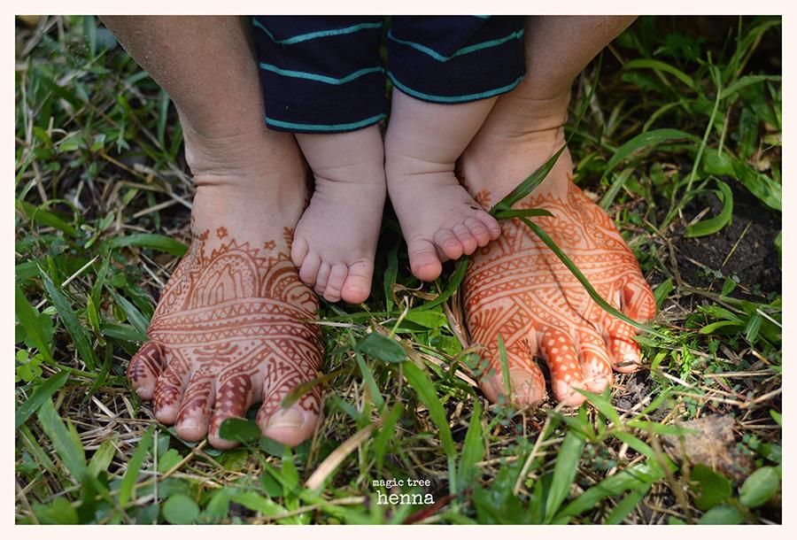 chris henna and baby feet for web.jpg