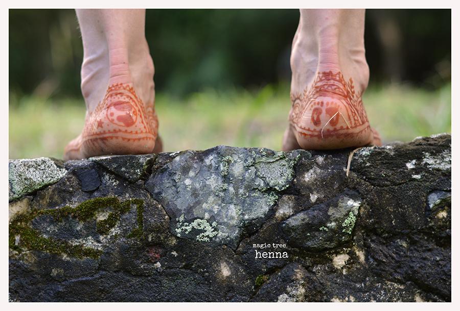 chris feet back for web.jpg
