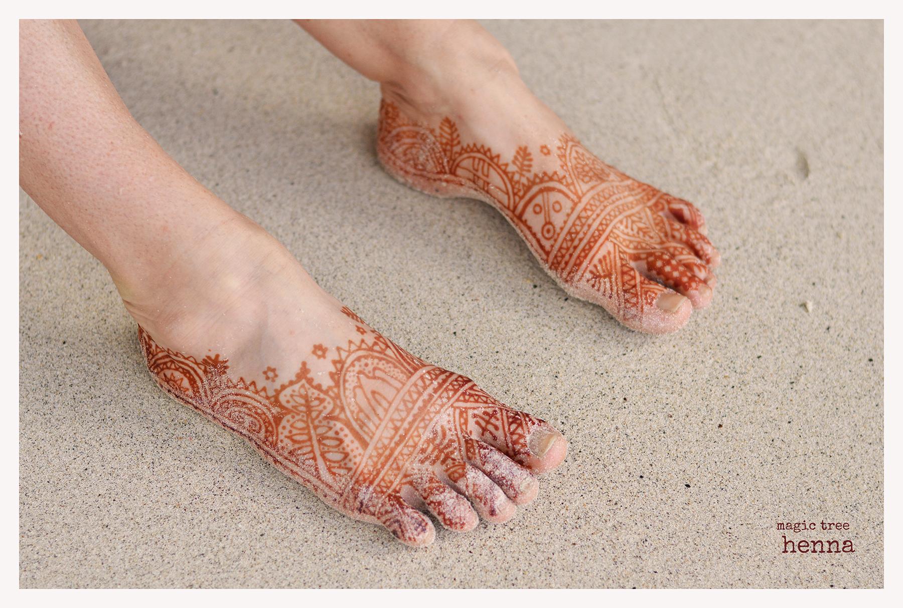 chris feet on beach for web.jpg