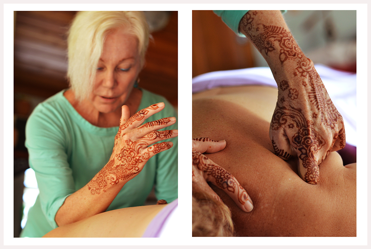 viki henna 11 for web.jpg