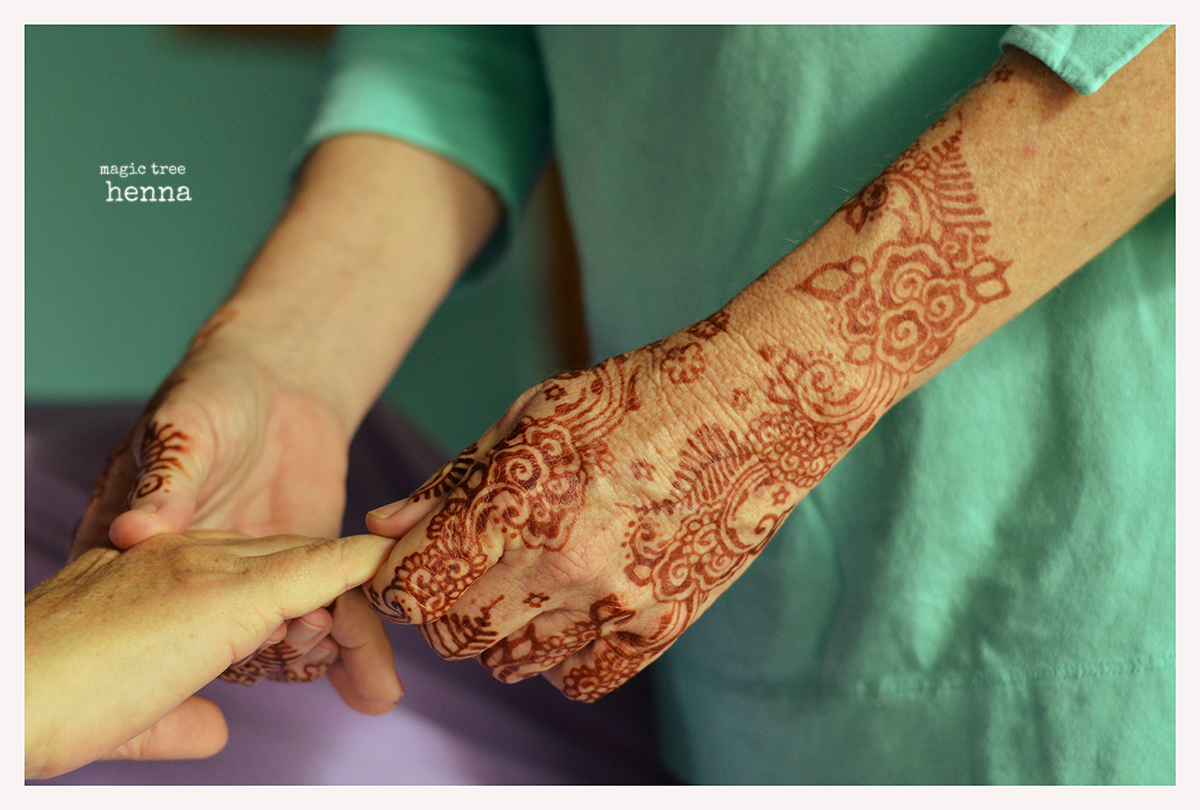 viki henna 9 for web.jpg