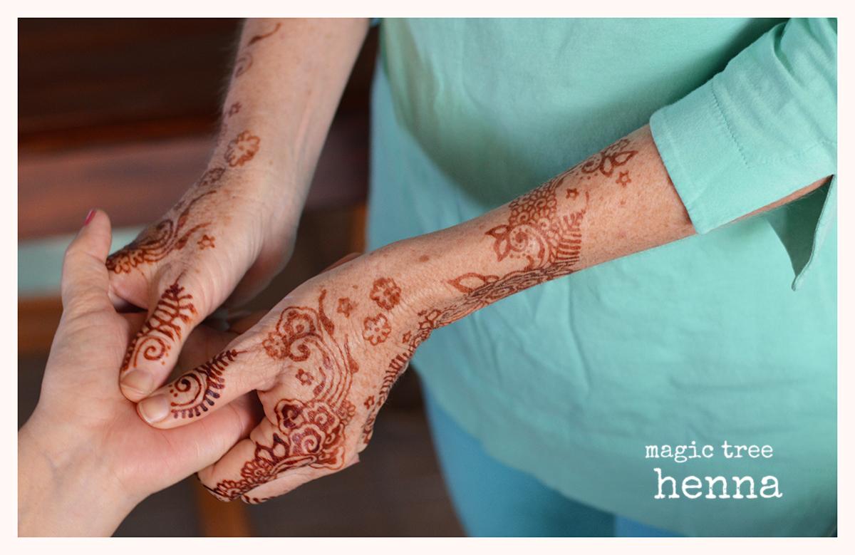vicki h=henna 7 for web.jpg