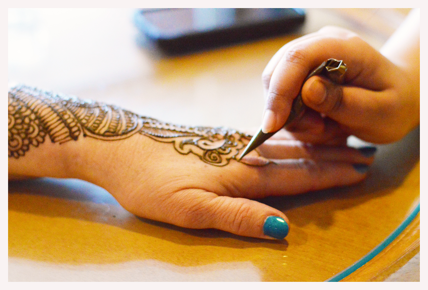 2014 henna gathering 2 for web.jpg