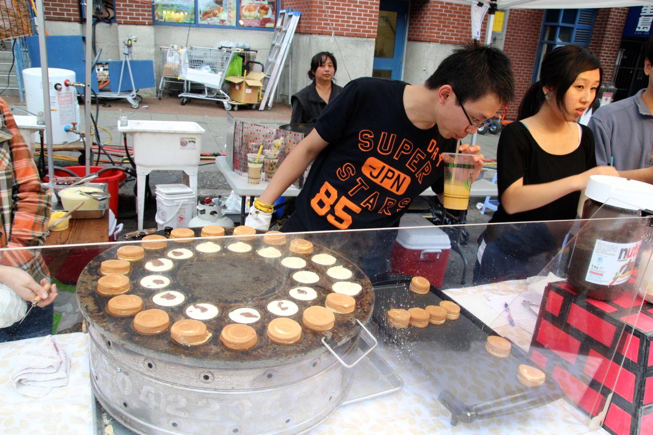 ChinatownNightMarket03.jpg