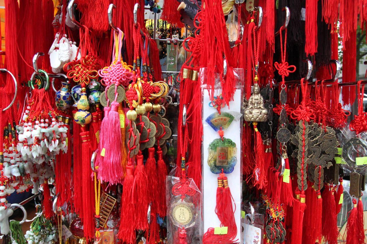 ChinatownNightMarket16.jpg
