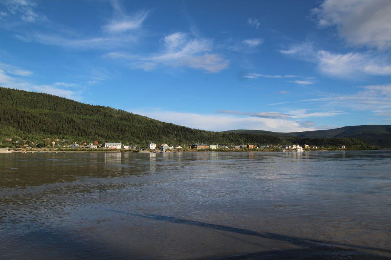 Dawson-City-3.jpg