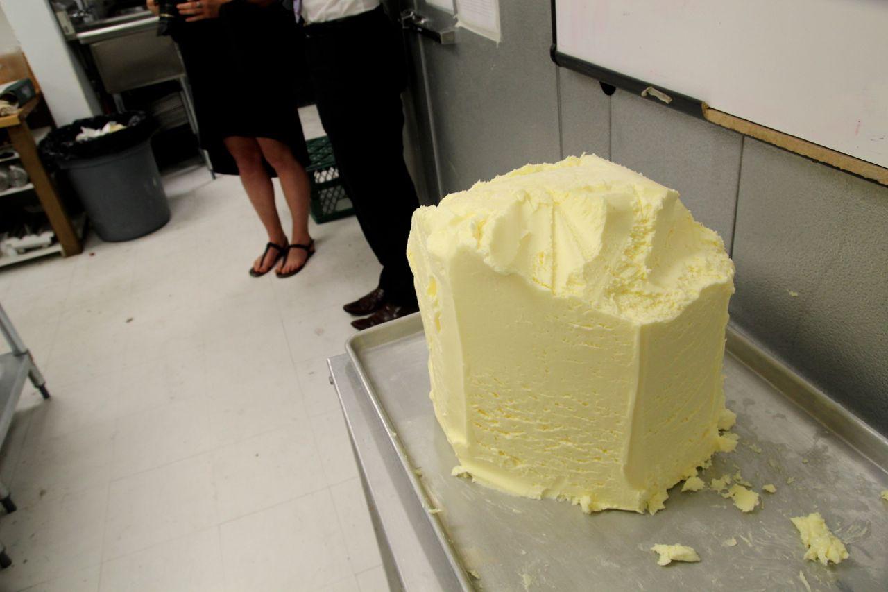 butter1.jpg