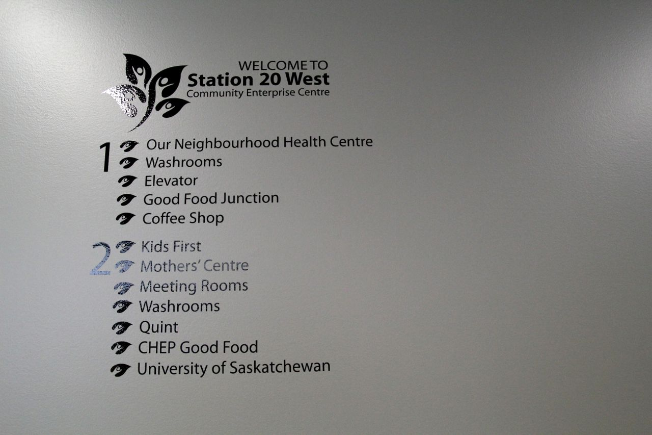 Station20West12.jpg