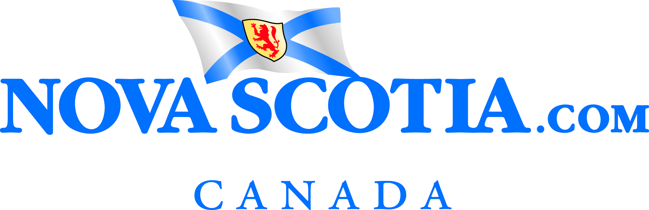 Nova Scotia Canada dot comCMYK.jpg