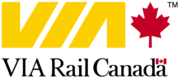 VIA Rail logo 2013.jpg
