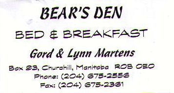 Bears' Den Card.jpg