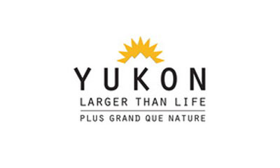 Yukon-Tourism-and-Culture.jpg