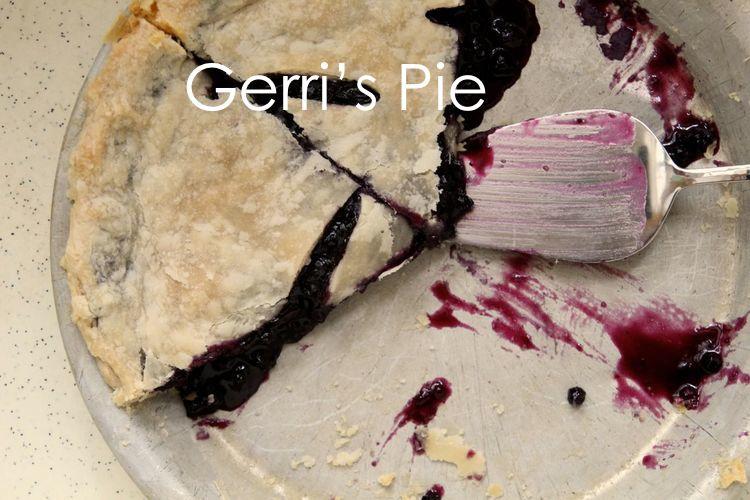 GeriPie4 copy.jpg