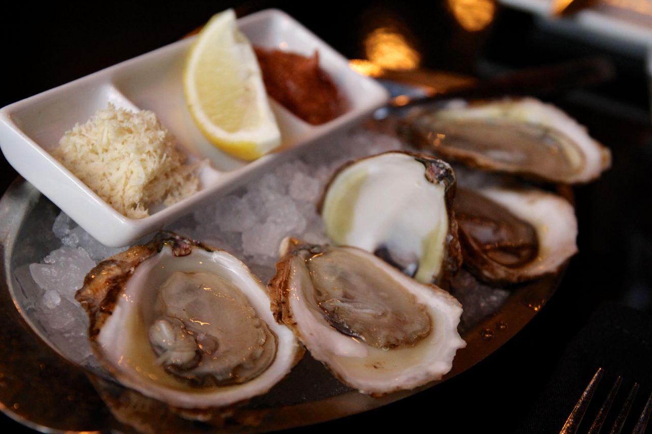oysters1.jpg