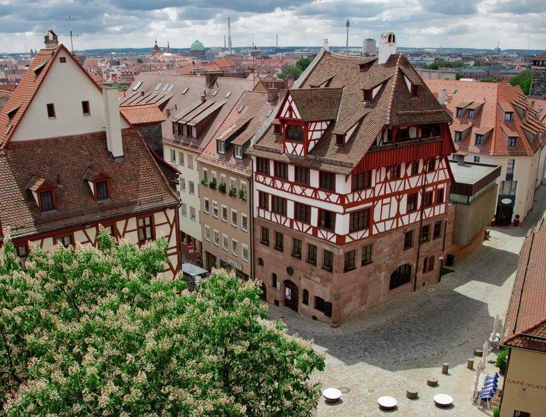 http://tourismus.nuernberg.de