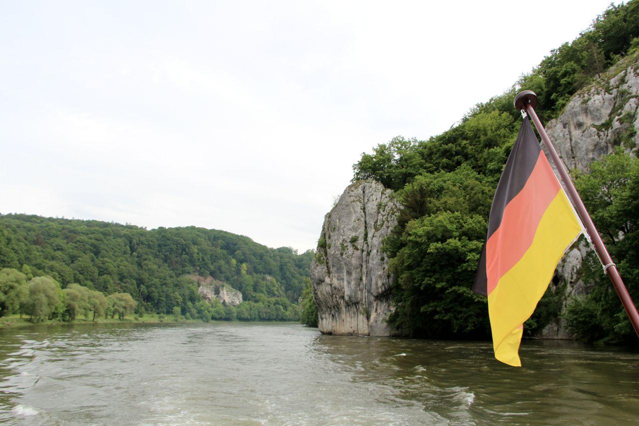 WeltenburgAbbey04.jpg
