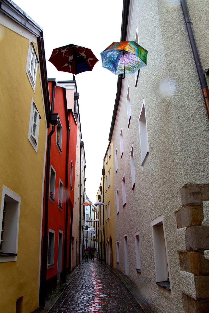 Passau17.jpg