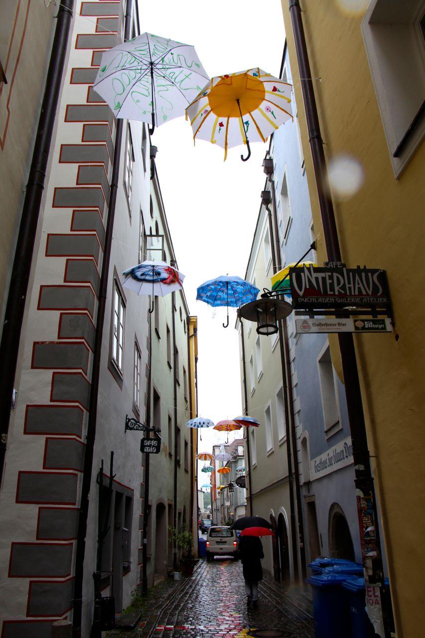 Passau18.jpg