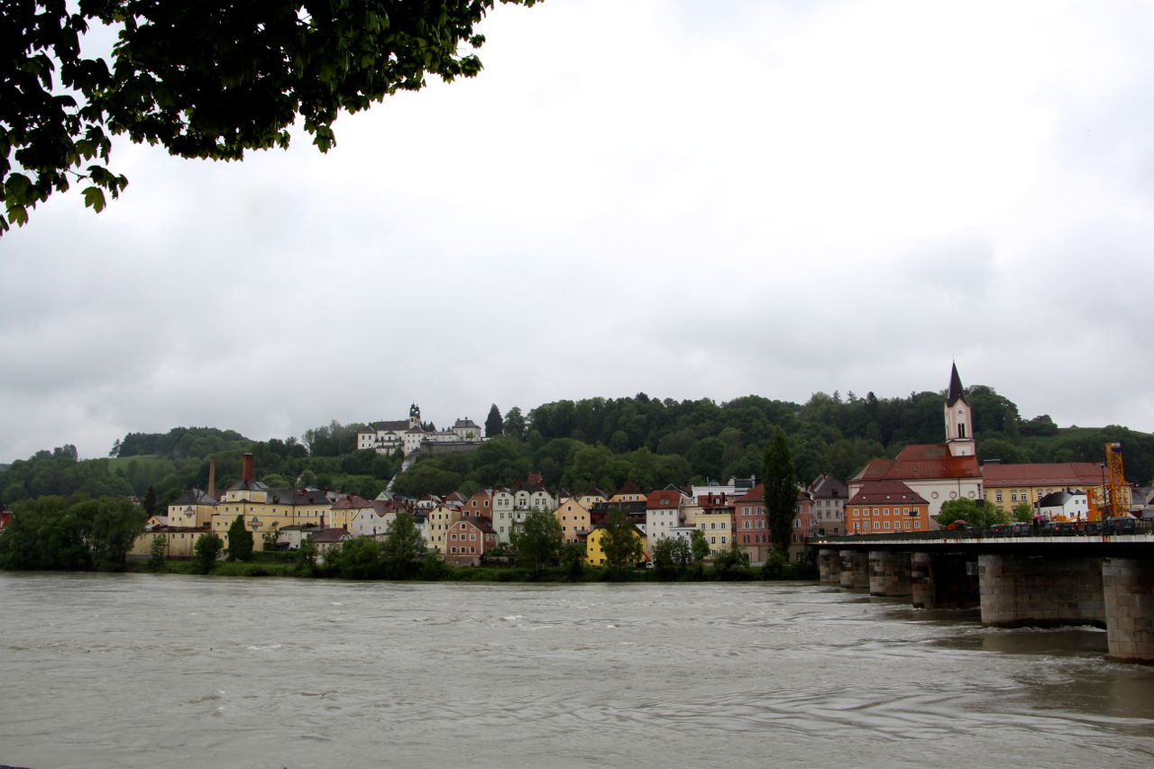 Passau31.jpg