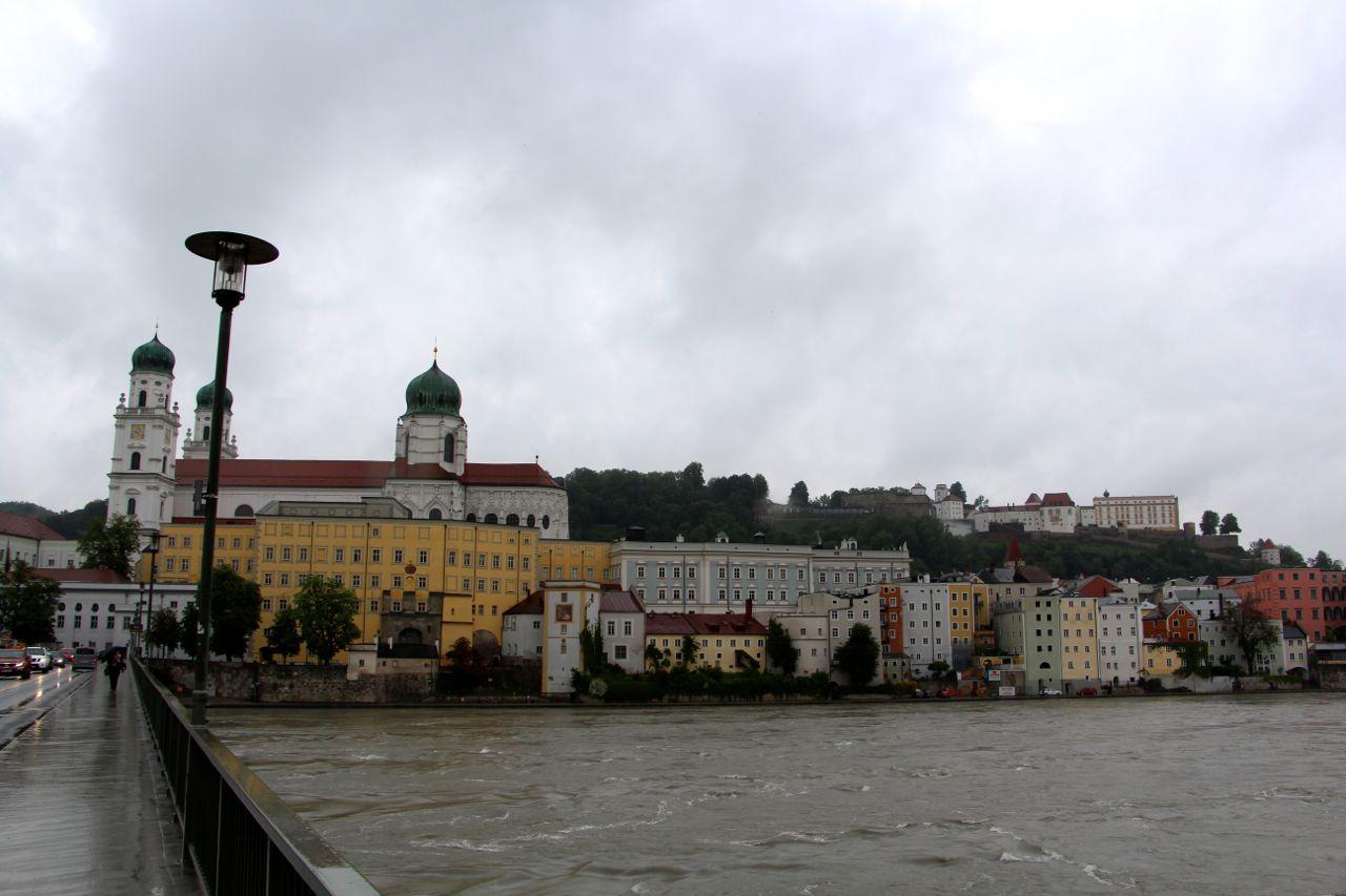 Passau32.jpg