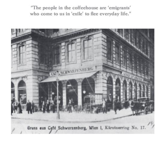 http://www.cafe-schwarzenberg.at/en/