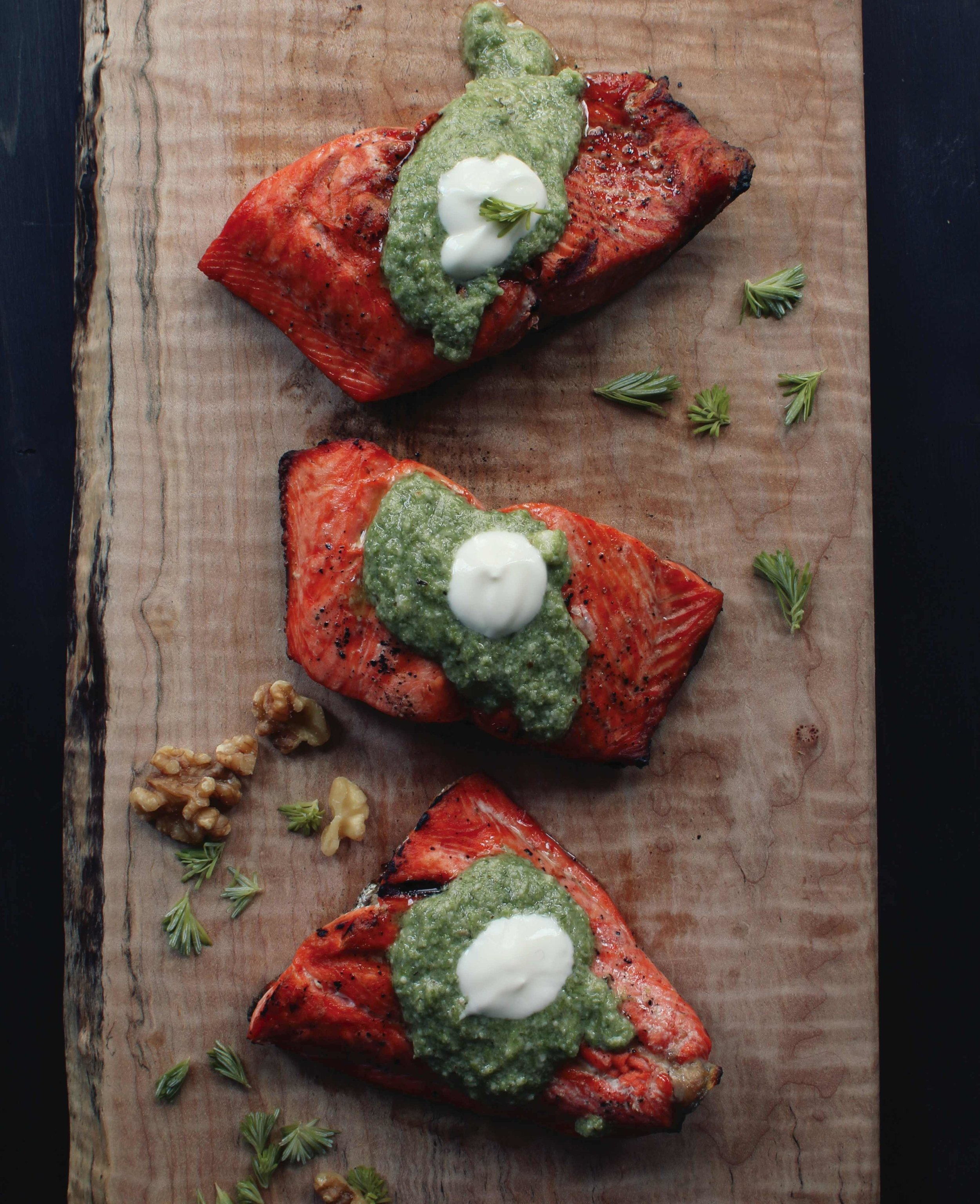 Barbequed Salmon with Tree Tip Pesto - low res.jpg