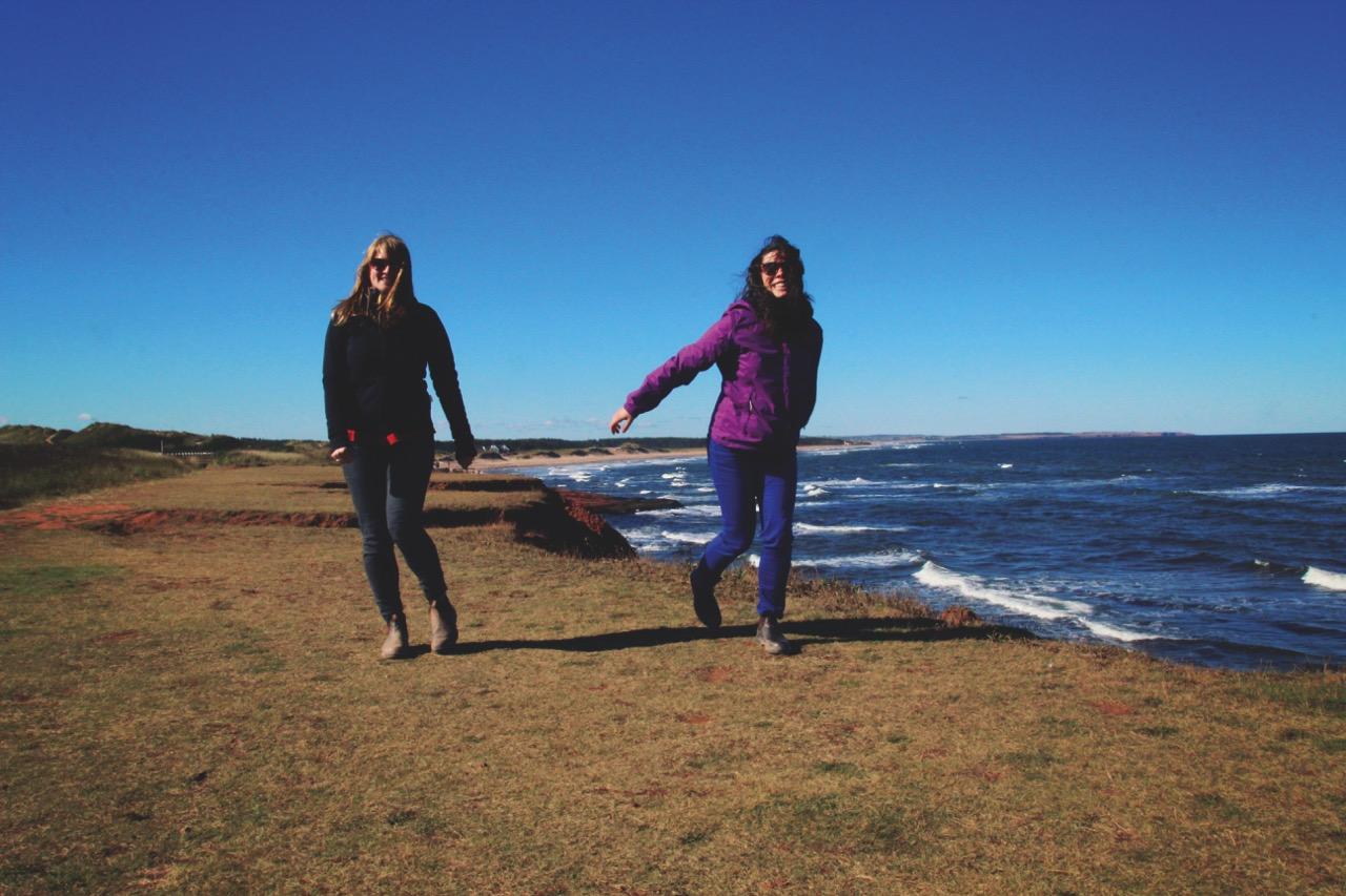 FEAST-Lindsay and Dana seaside small.jpg