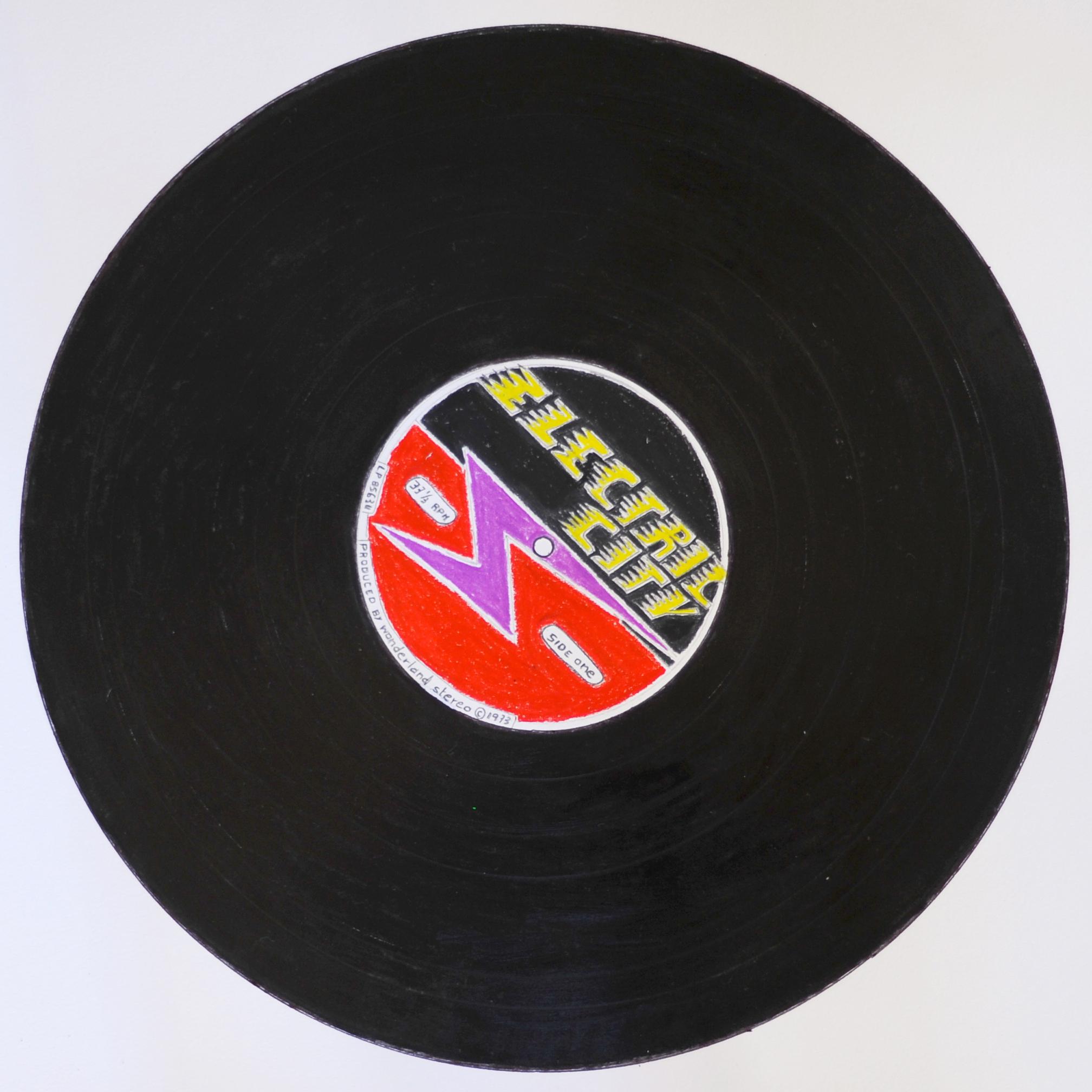electric vinyl base.jpg