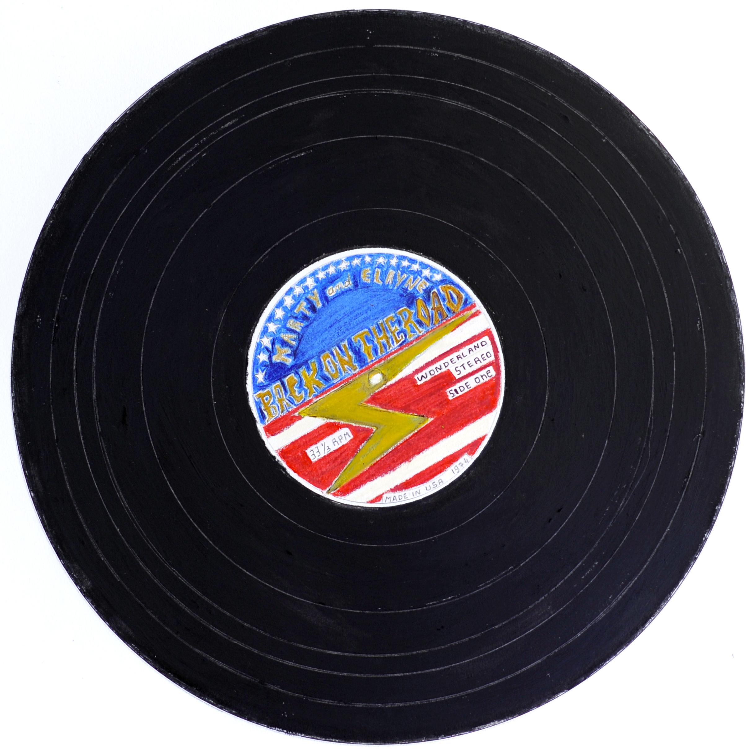 vinyl marty ret.jpg
