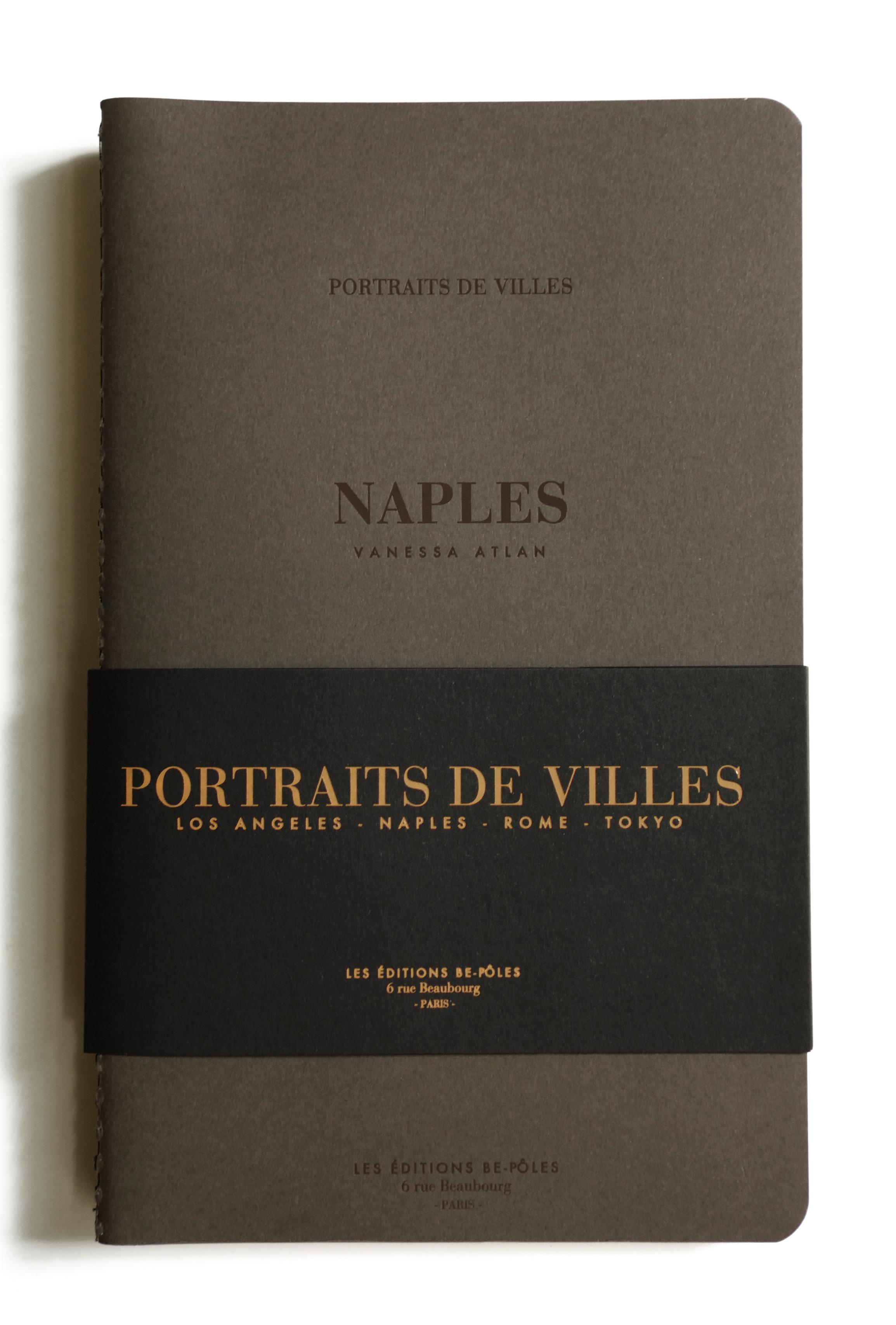 naples bandeau portraits de villes packshot.jpg