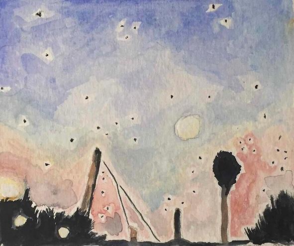 Diary #Moonlight on Vine Vanessa Atlan 2016 150dpi.jpg