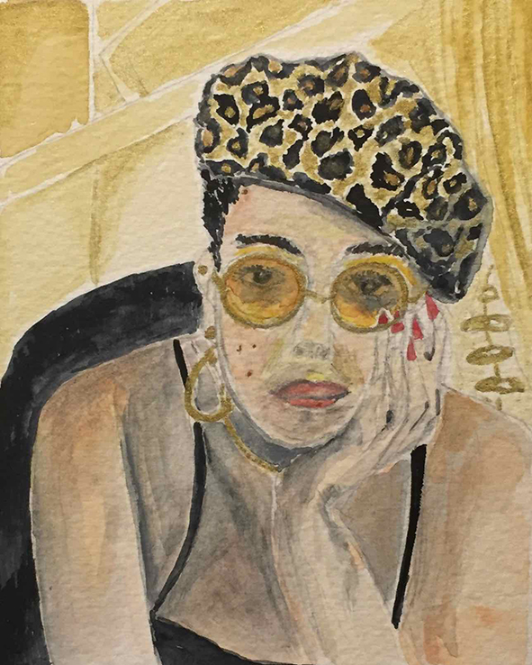Diary # Mahaut - Vanessa Atlan 2016 150 dpi.jpg