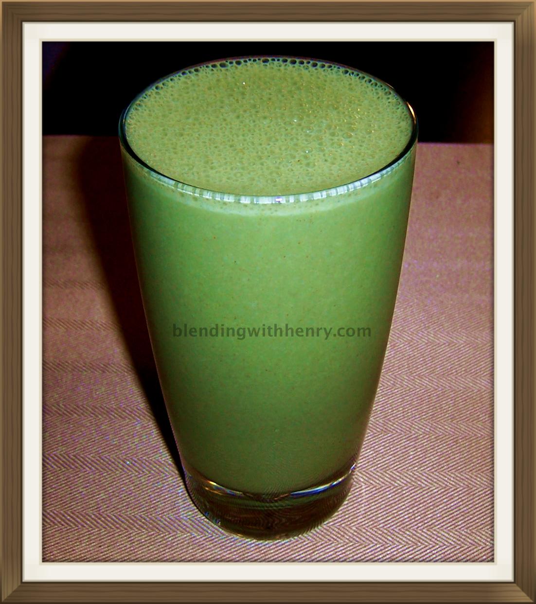 Green Smoothie 2.jpg