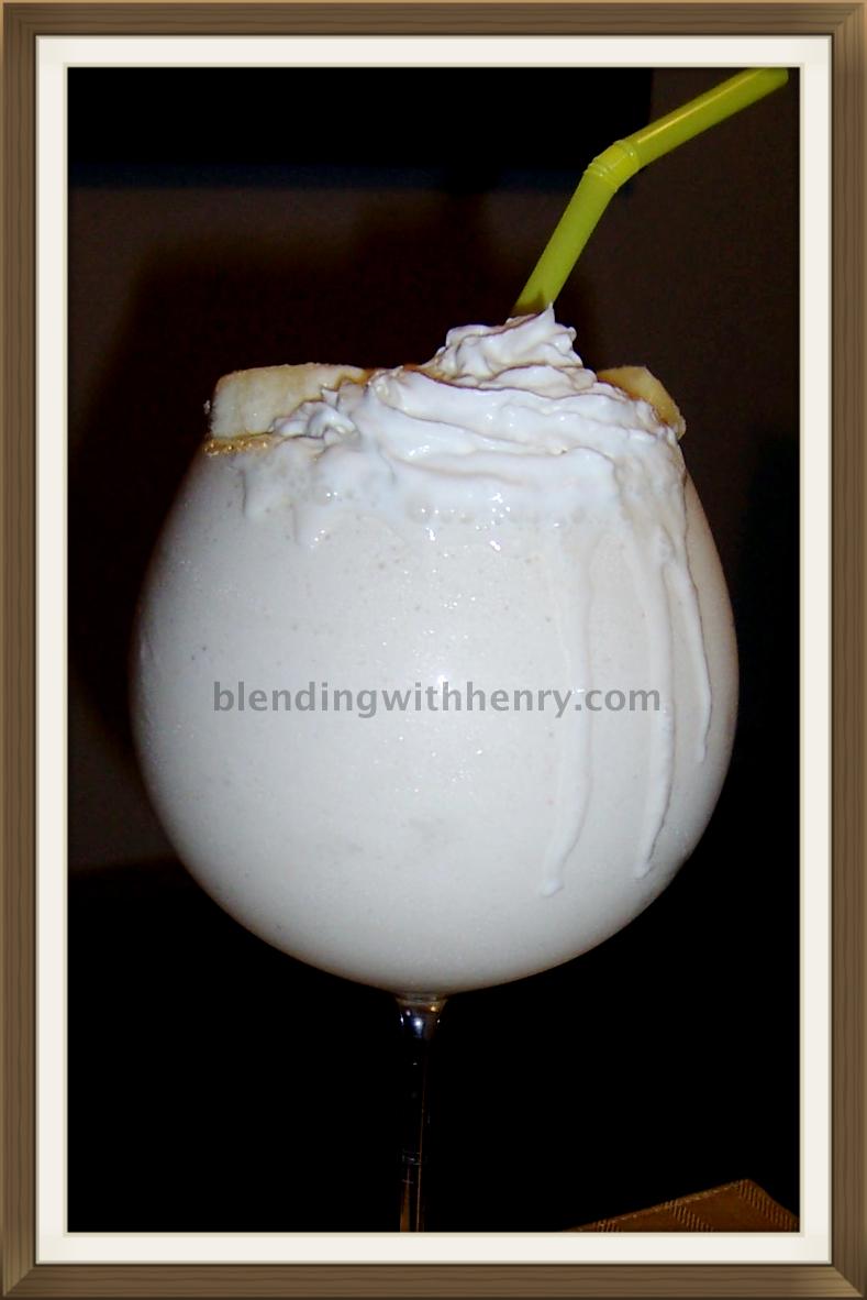 milkshake 4.jpg