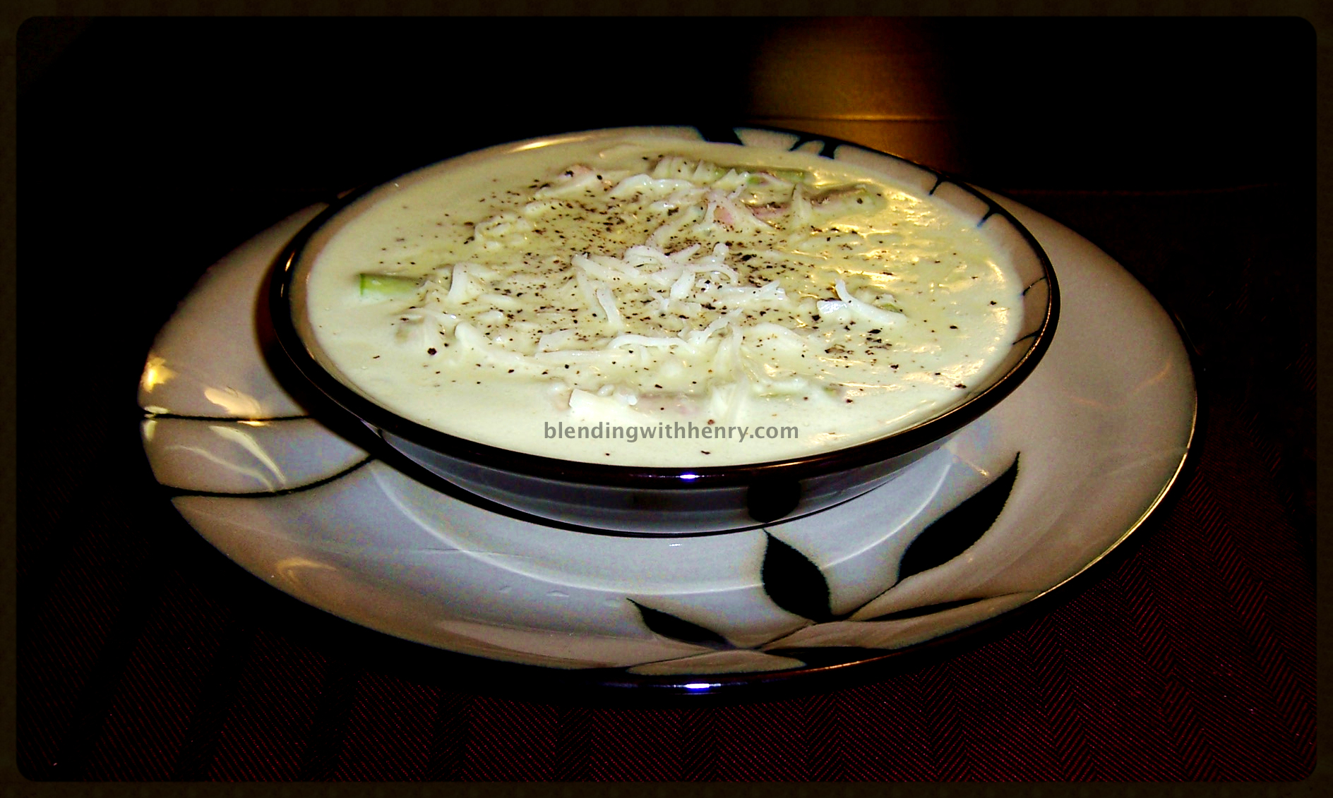 aspargus soup.jpg