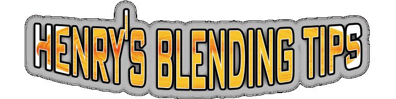 BLENDING TIPS.png