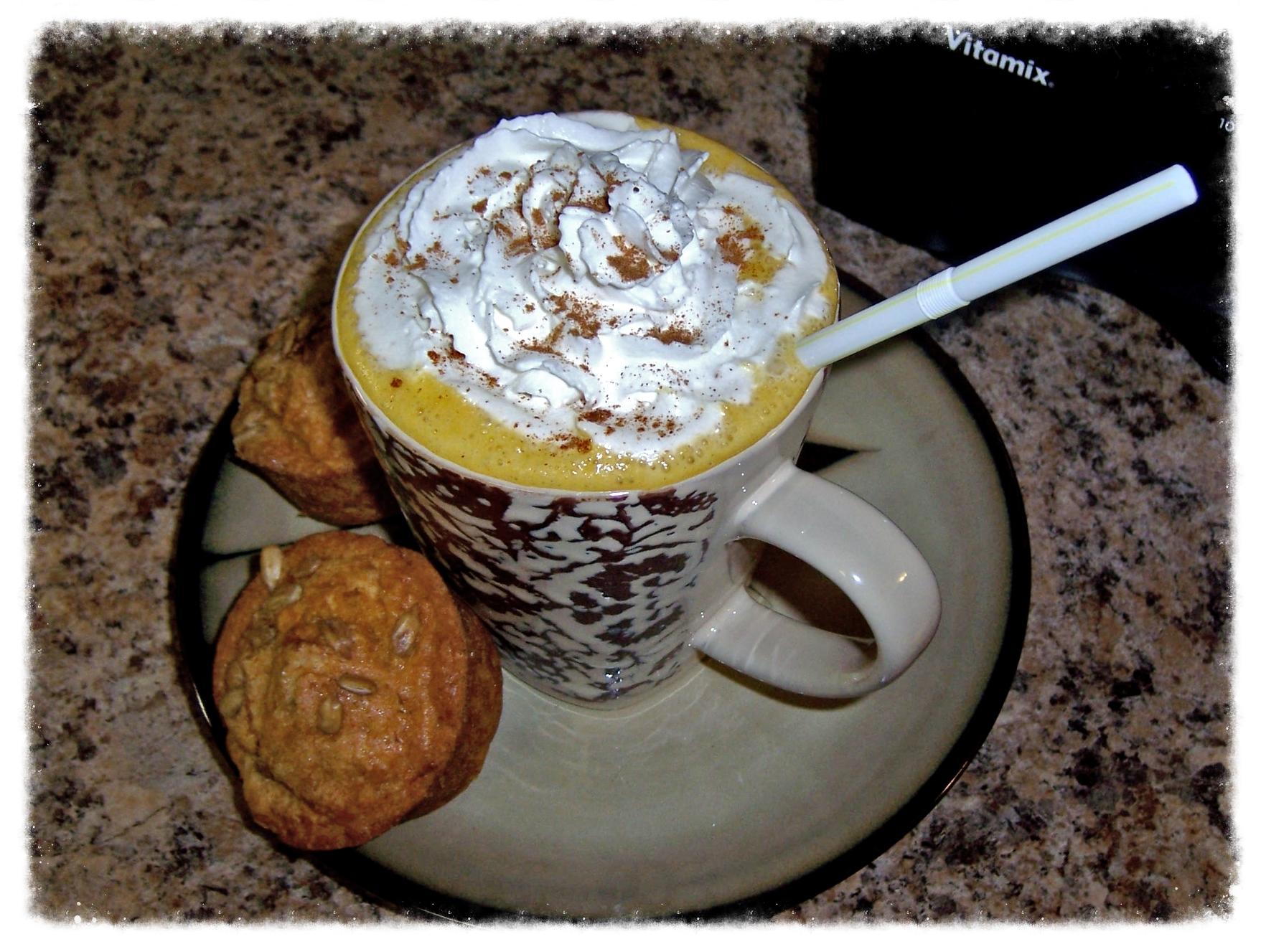 latte 2.png