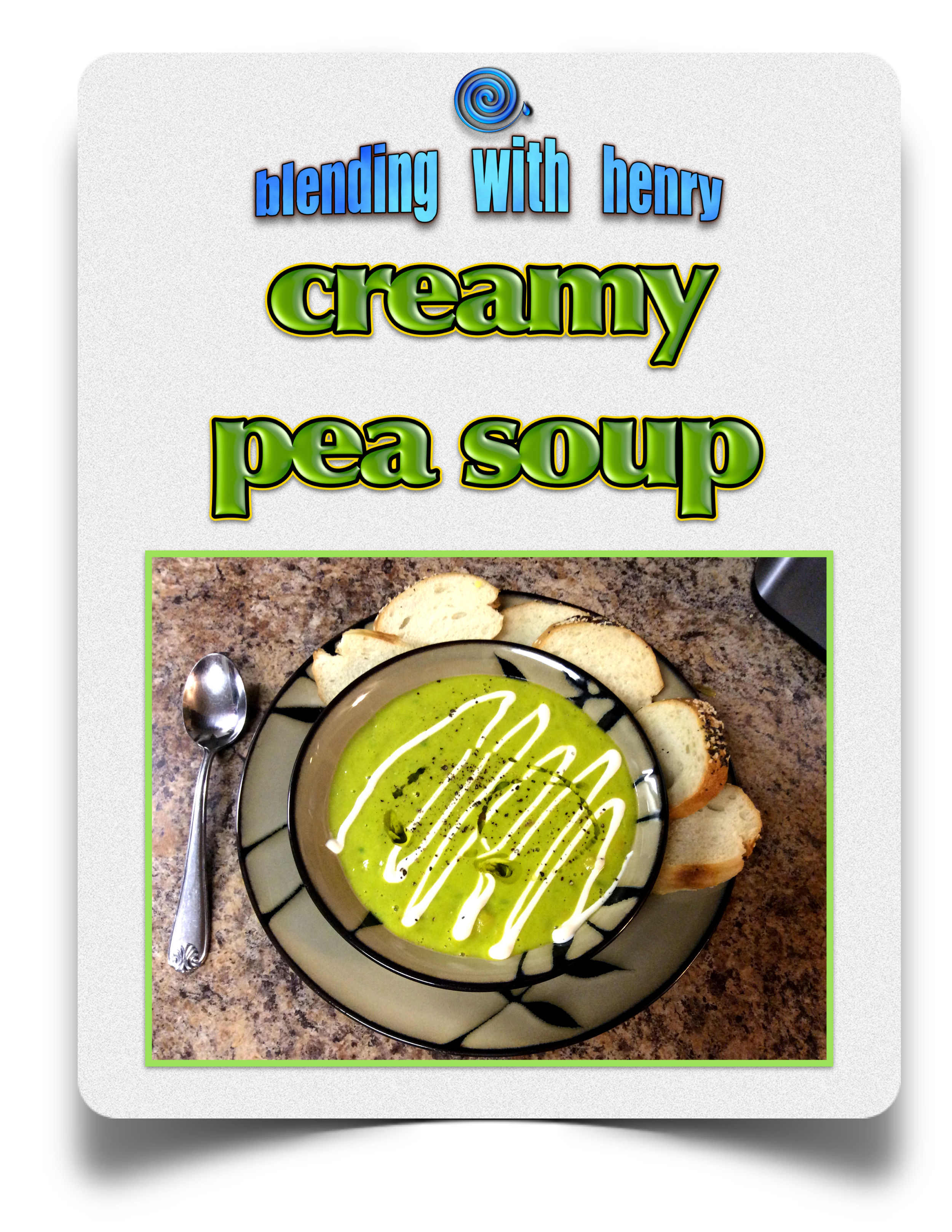 pea soup for website.png