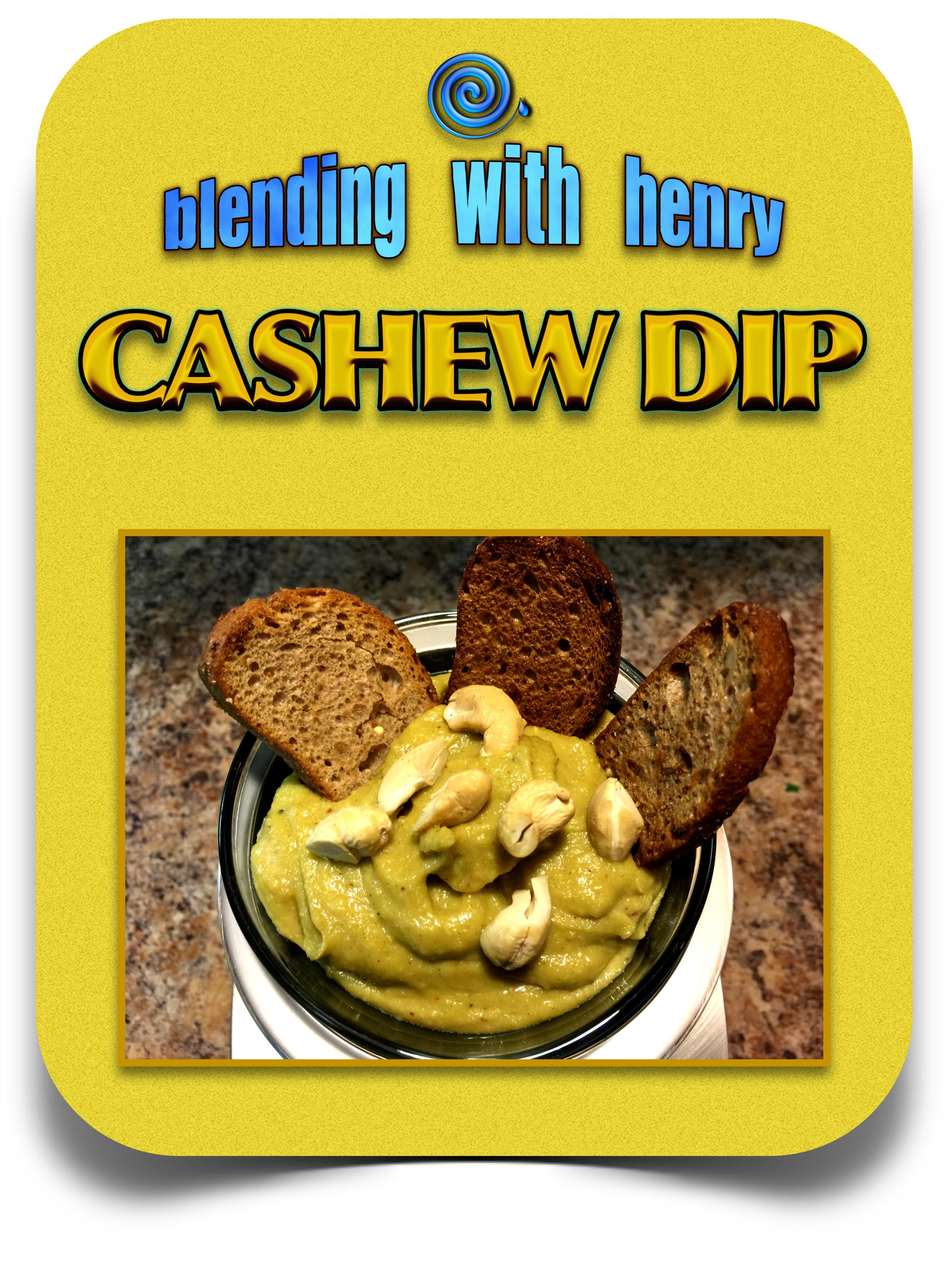 CASHEW DIP.png
