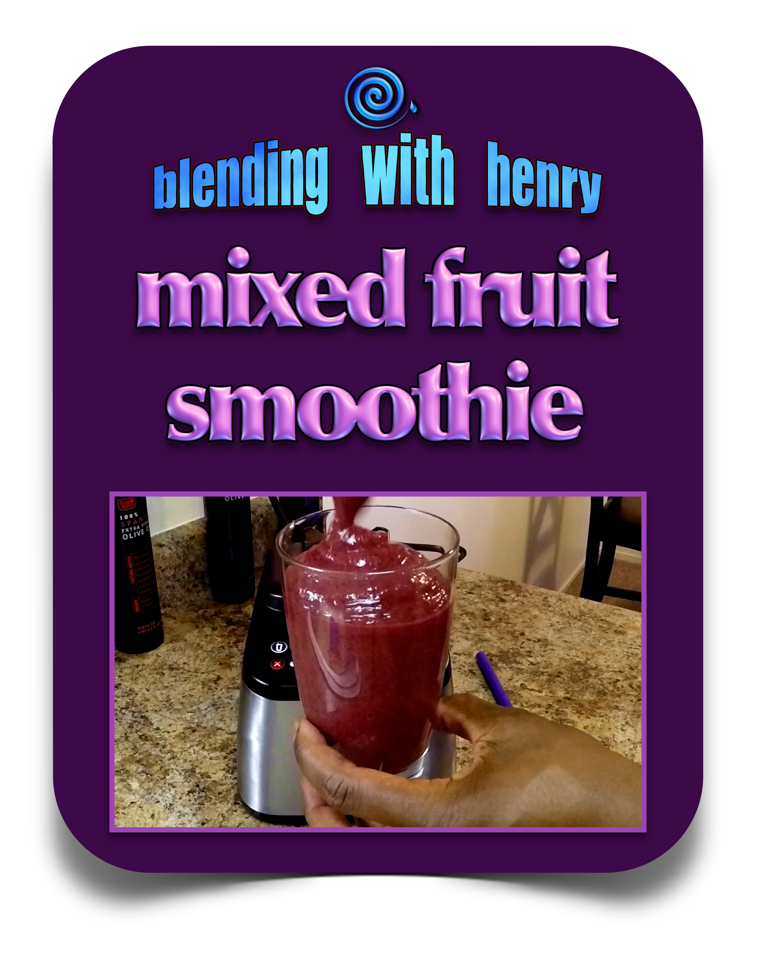 MIXED FRUIT SMOOTHIE.png
