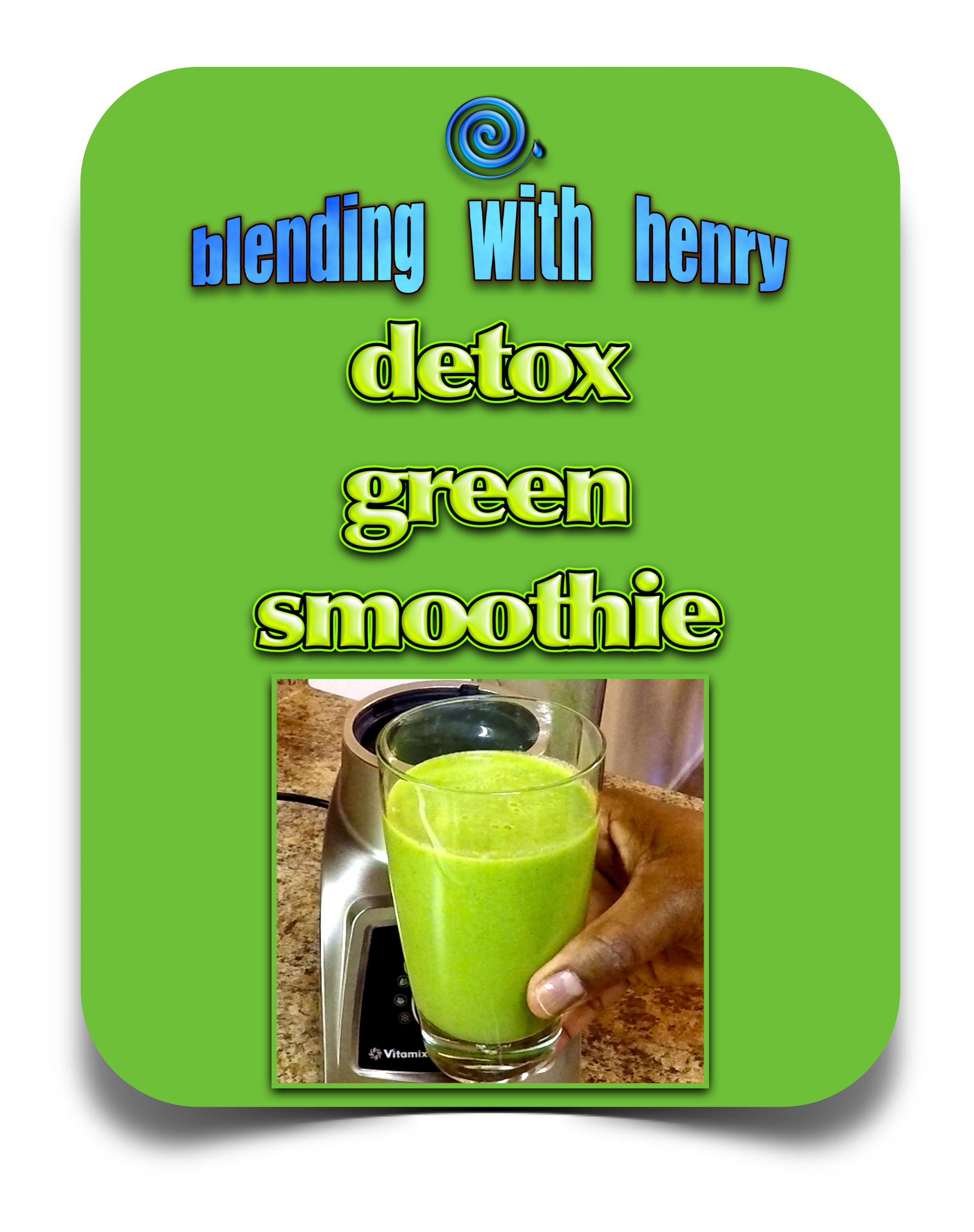 GREEN DETOX SMOOTHIE.png