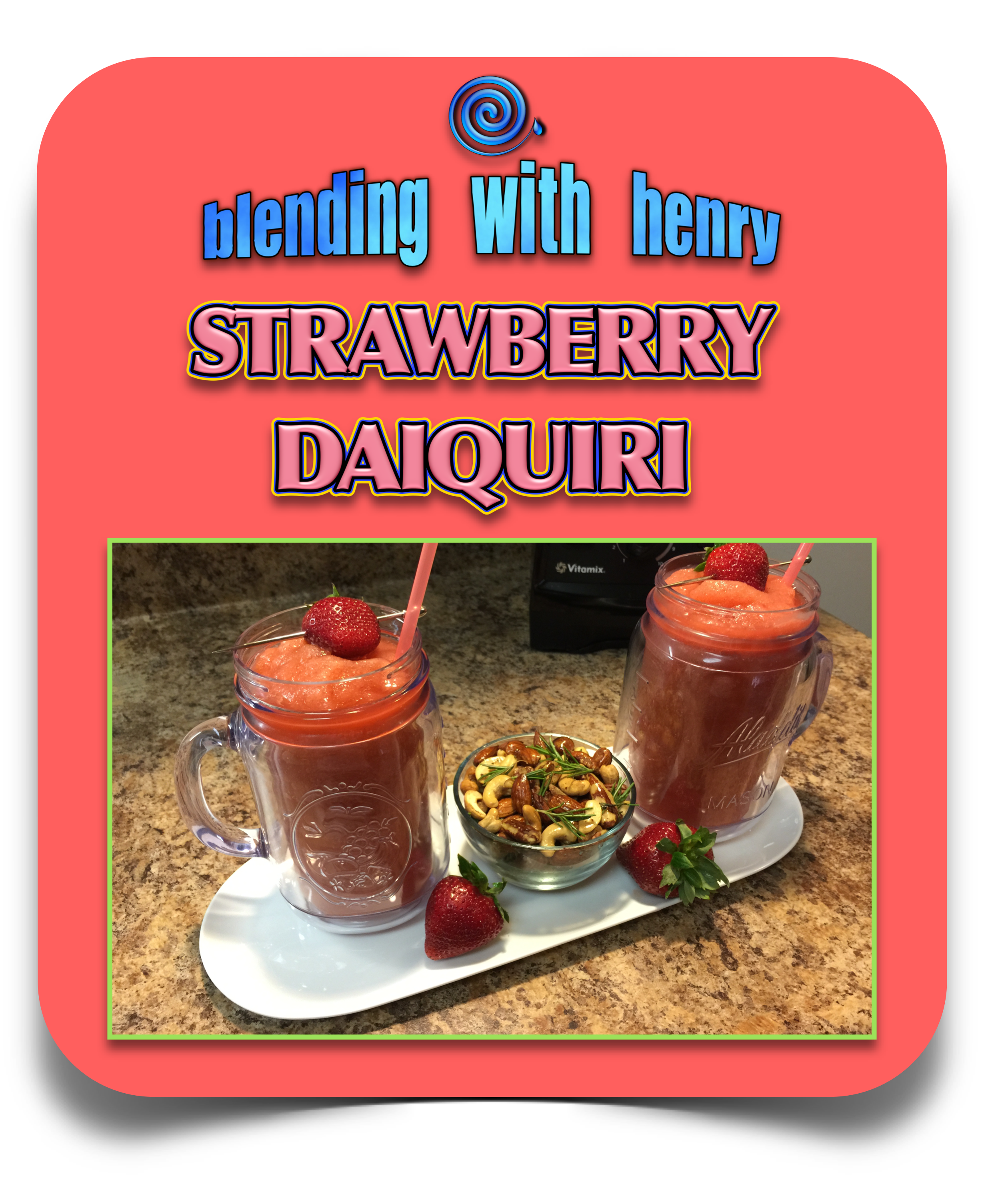 STRAWBERRY DAIQUIRI.png