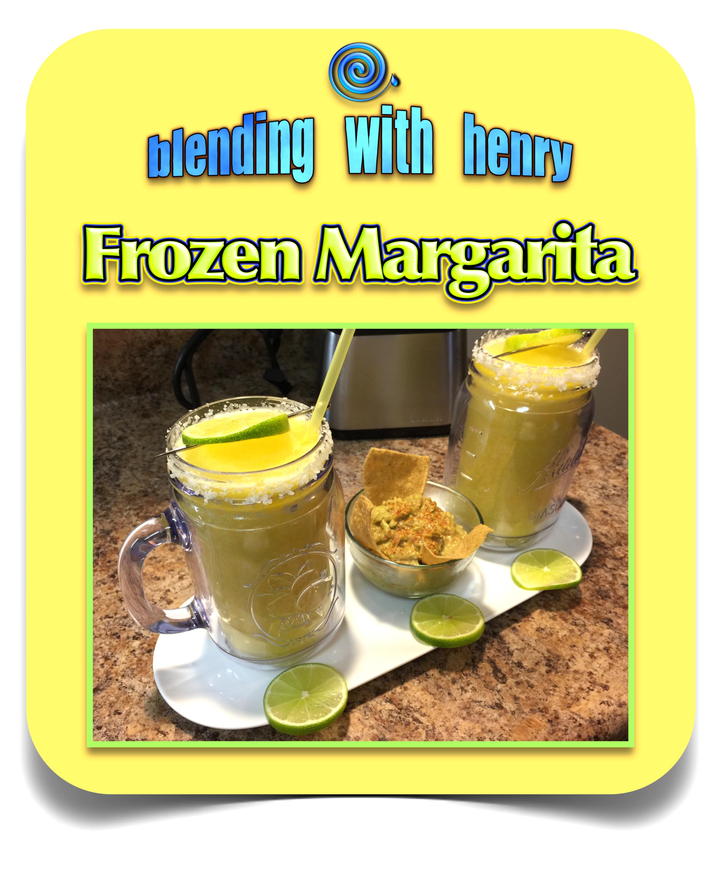 Frozen Margarita.png