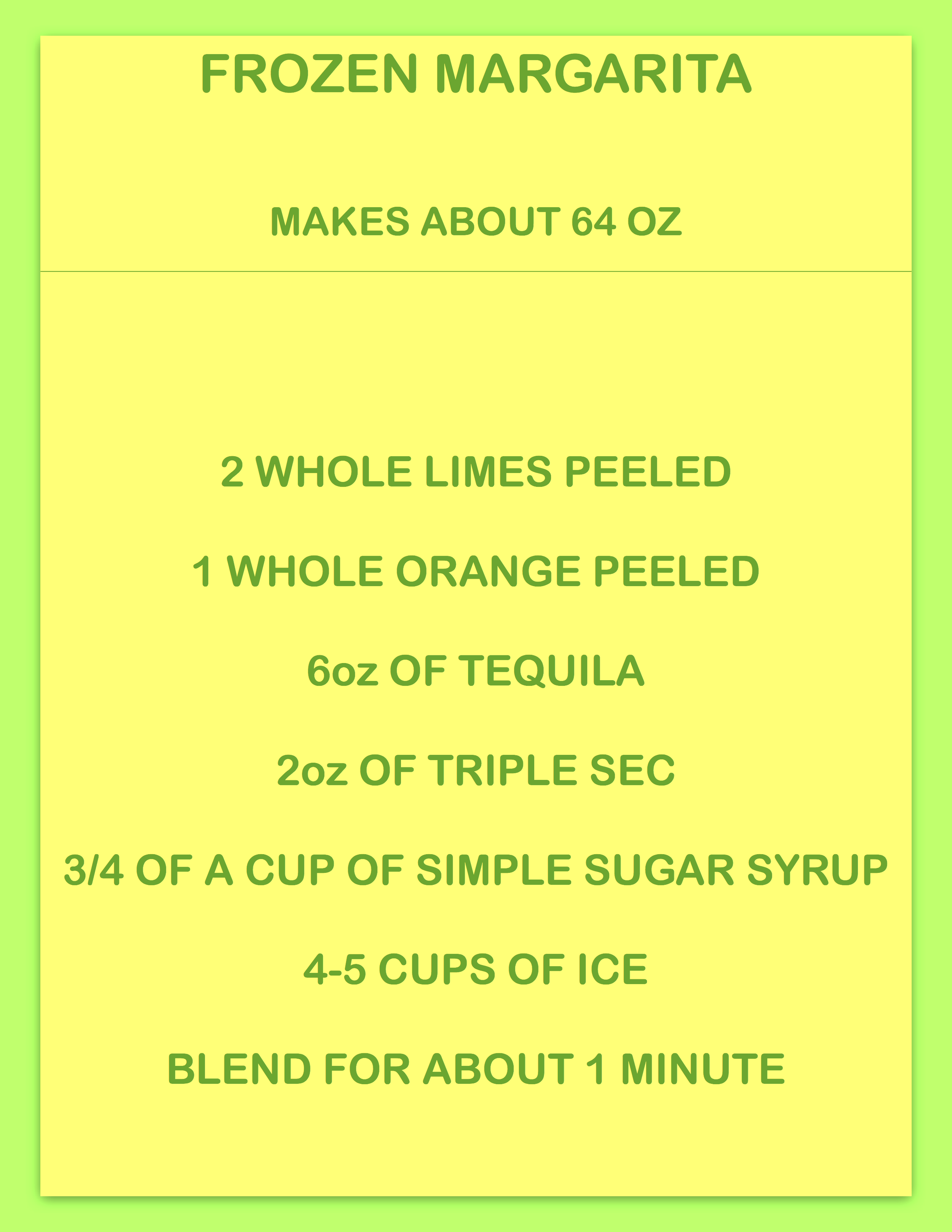 frozen margarita video recipe.png