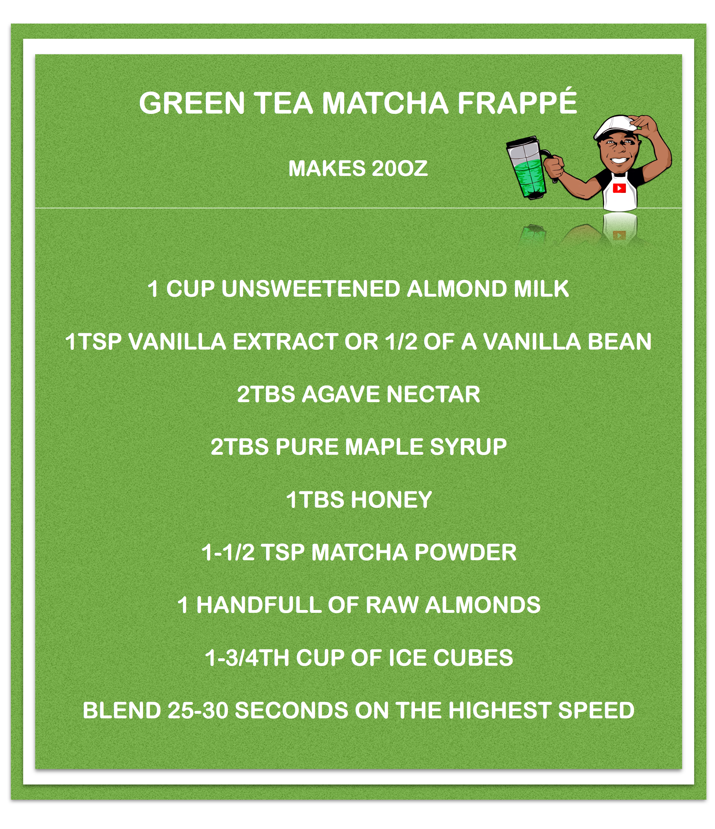 Green Tea Matcha Frappe Recipe.png